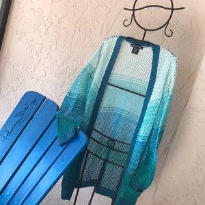 United States Sweater Medium